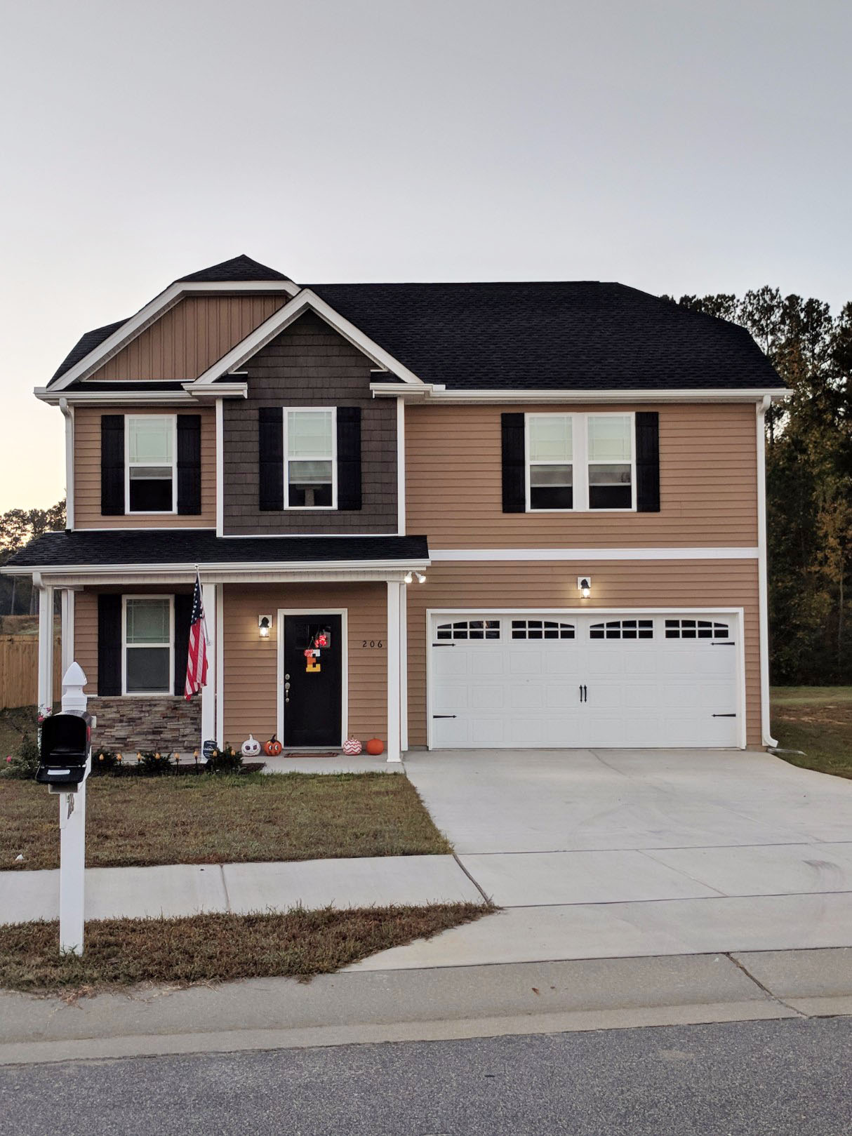 Wholesale Vinyl Fencing Shutters And Windows In Clayton Nc